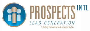 Prospects International Logo